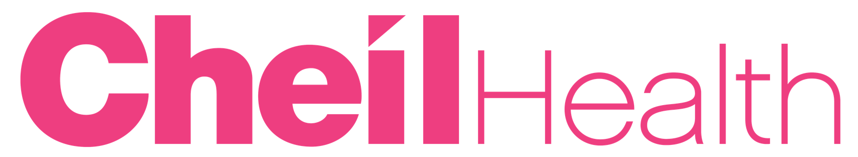 Cheil Launches Healthcare Division Cheil Health with wethepeople