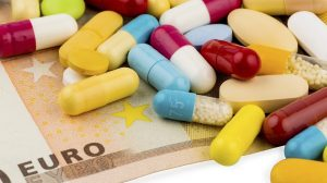 European VCs 'actively seeking new healthcare investments'