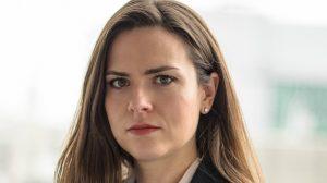 Brexit threatens unitary EU patent – attorney