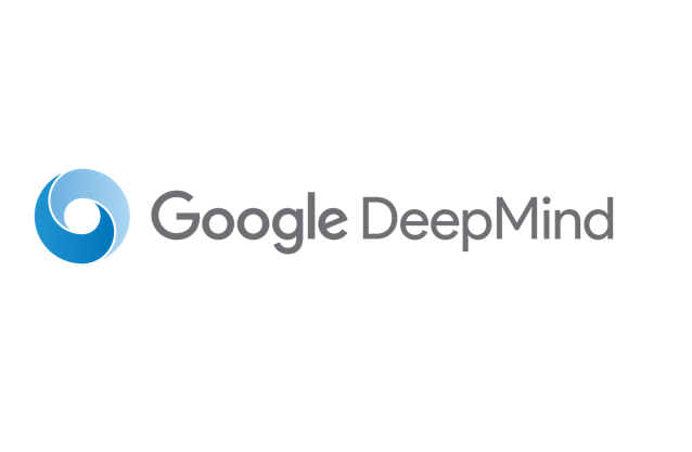 Google DeepMind's blockchain for NHS health data to ease security fears