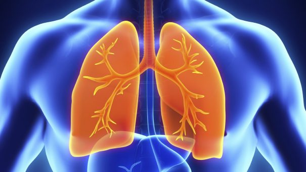 New data show doubling of deadly lung disease IPF