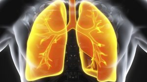 Biomarker trial to show drug value in rare lung disease