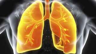 AstraZeneca's COPD treatment Bevespi