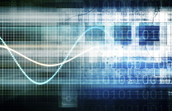 Information management: gaining value from data