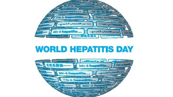 Move to eradicate viral hepatitis