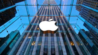 Apple and Nokia settle, sign digital health deal