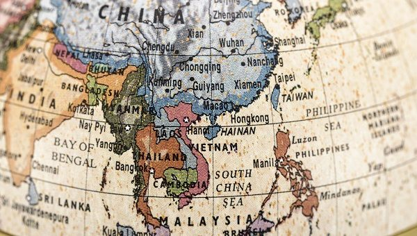 Country focus: China & APAC's growing medical needs bring opportunities and challenges