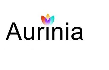 Aurinia scores big win in lupus nephritis trial