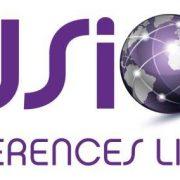 steph@fusion-conferences.com