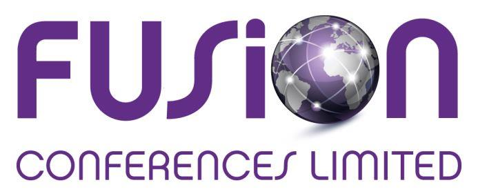 Fusion Conferences scientific conference organiser