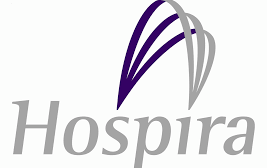 Biosimilar junket: Hospira took UK pharmacists to 5-star hotel in Croatia