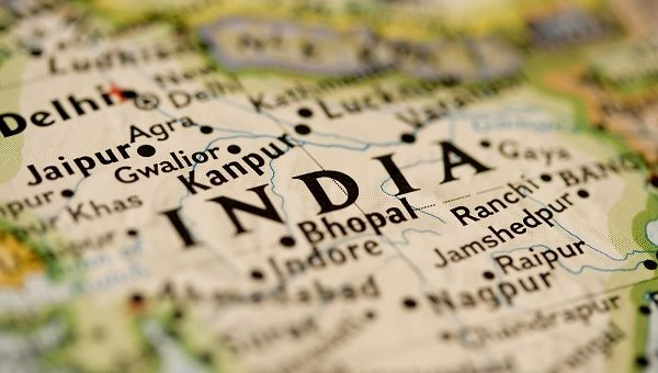 India improves processes for clinical trials