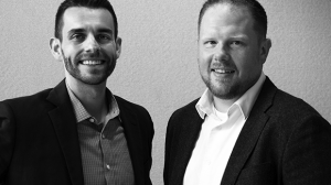 Cello Health Communications Accelerates its Digital Offering with New Leadership Appointments
