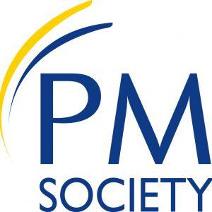 PM Society