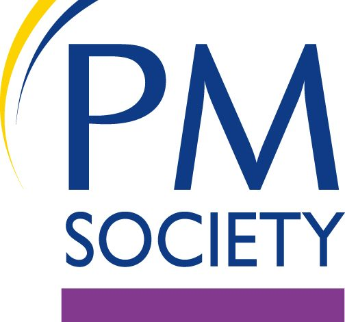 PM Society Awards 2016
