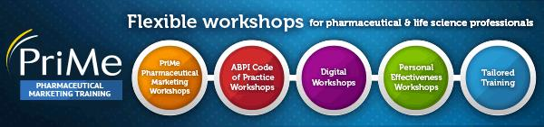 The ABPI Code of Practice – Achieving efficient approval