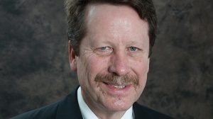Califf re-joining FDA would be positive for industry; analyst