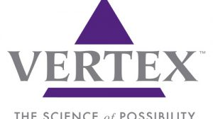 Vertex licenses back CRISPR compounds from German Merck