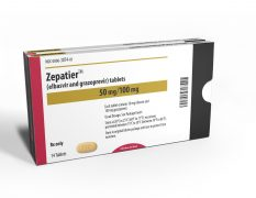 Zepatier