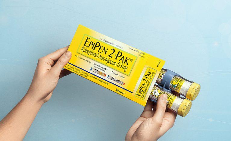 FDA approves Adamis' cheaper rival to EpiPen