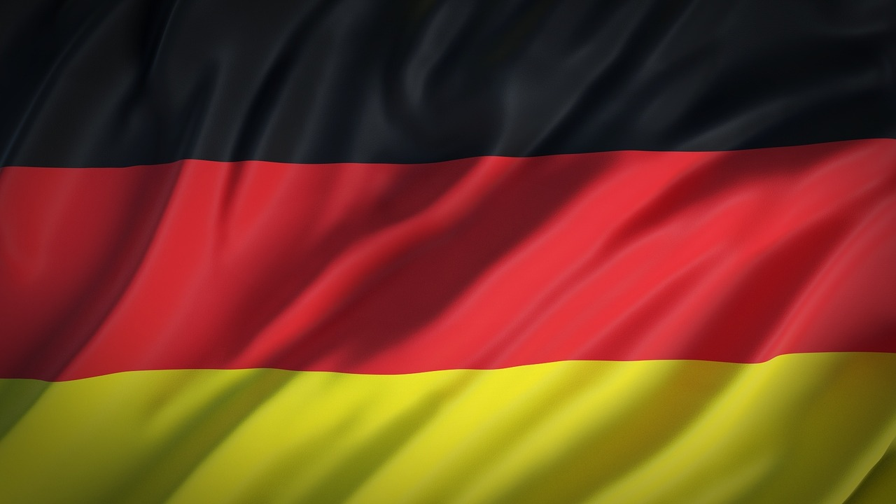 Pharma improves reputation among German patient groups