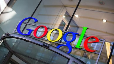 Digital health round-up: Google hires Geisinger CEO to lead move into health sector
