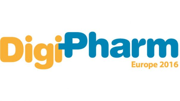 Meet Anthill at DigiPharm and Eyeforpharma Multichannel Excellence