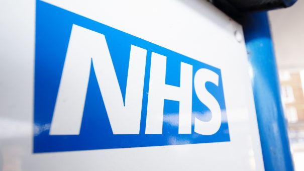 NHS sets out roadmap for a digital future