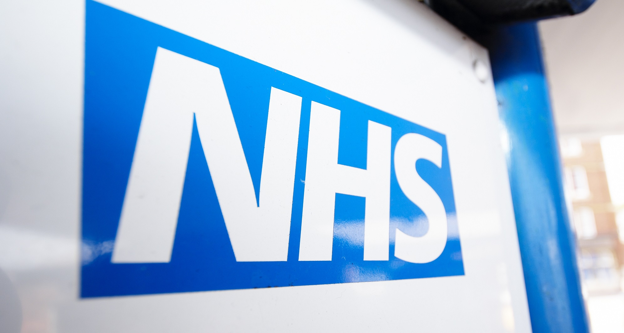 Pharma could take NHS England to court over new delaying tactics