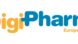DigiPharm Europe 2016