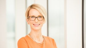 GSK's new CEO Walmsley paid 25% less than predecessor Witty