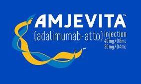 Amjevita, first Humira biosimilar approved – but no launch yet