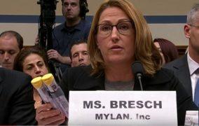 Bresch_hearing