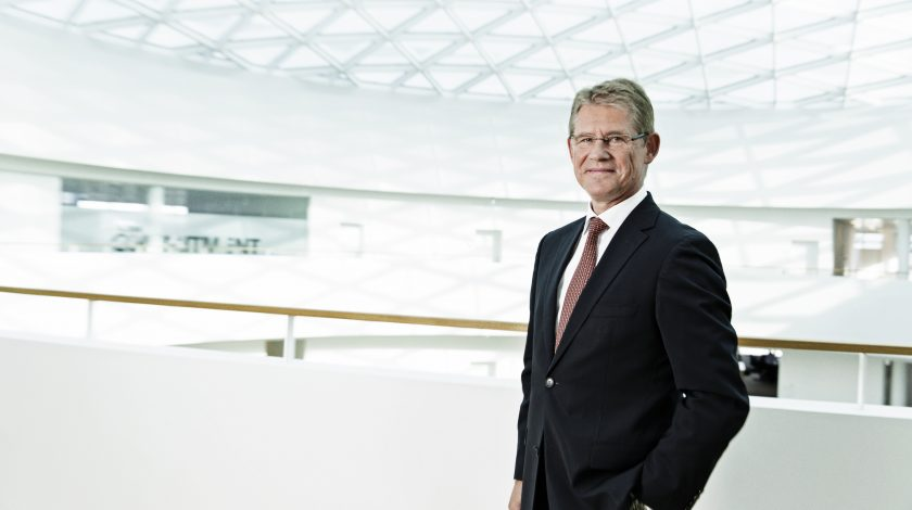 Jens Gruhn