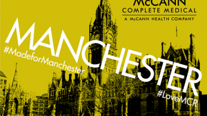 McCann Complete Medical Grows its Manchester Office