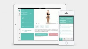 Exercise prescription platform Physitrack selected for London accelerator