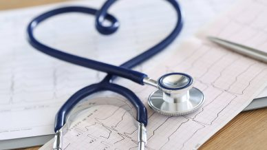 Patient centricity: Identifying how Boehringer Ingelheim UK can be better