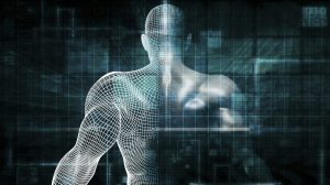 Tech companies unite to promote digital health uptake