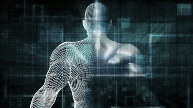 The hype and the hope: The journey from consumer to medical-grade wearables