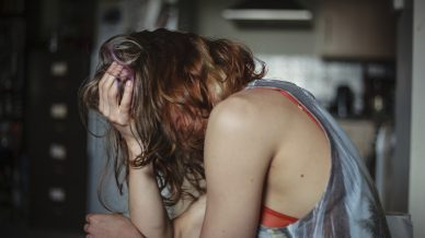 Alder shares slump despite migraine success