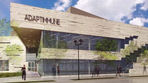 Adaptimmune revives ovarian cancer trial