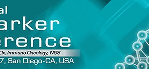 The 2nd Annual Biomarker Conference