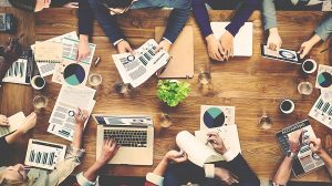 Effective decision making in early asset development and commercialisation