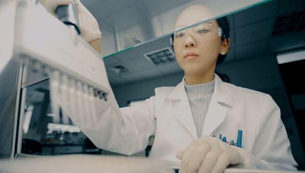 Celltrion Archives - Pharmaphorum