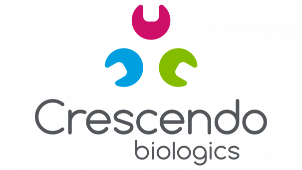 Takeda and Crescendo create cancer partnership