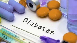 Type 2 diabetes research: fewer side effects from modified medication