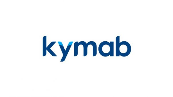 Kymab signs immuno-oncology deal for bi-specific antibodies