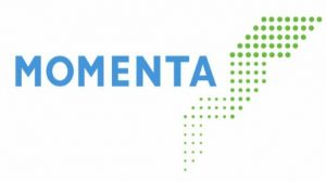 Momenta rises thanks to its Copaxone challenger