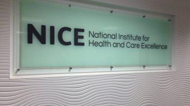 Price cut brings 'breakthrough' NICE approval of Perjeta