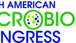 2nd Annual Human Microbiome Congress, January 2017